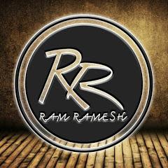 RamRamesh productions