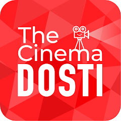 The Cinema Dosti Promotion Channel