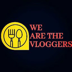 WE ARE THE VLOGGERS