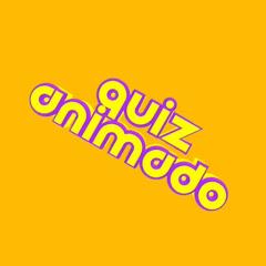 Quiz Animado
