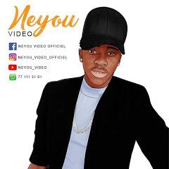 Neyou Video