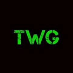 TotalWeGames