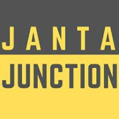 Janta Junction