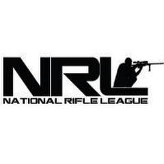 National Rifle League