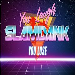 SlamDank