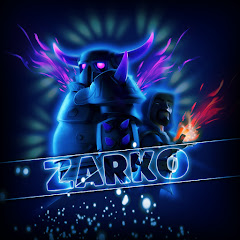 Zarko - Clash Of Clans