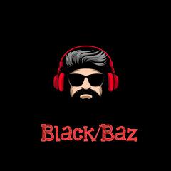 Black Baz