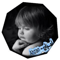 أحــزان - AhzAn