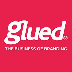 Glued Limited