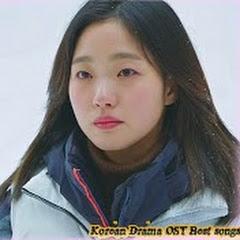 Drama OST Music 2