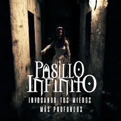 Pasillo Infinito