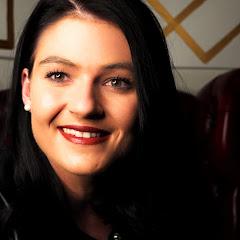 Katharina Edl