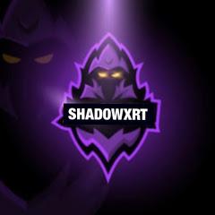 SHADOWXRT Clan