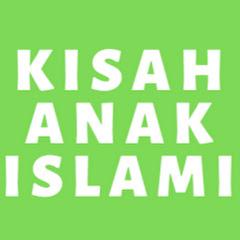 Kisah Anak Islami