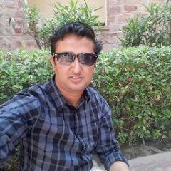 Raj Soni