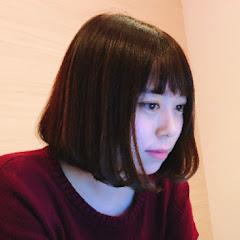 サイボーグAD飯岡チャンネル