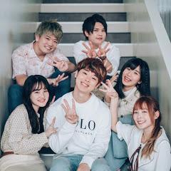 Team Sanyuan Sub Channel