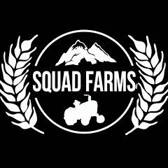 Squad Farms