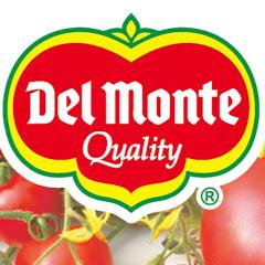 デルモンテの野菜苗ver.2【公式】