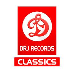 DRJ Records Classics
