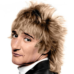 Rod Stewart FullShows