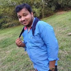 Technical Sambhu