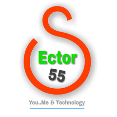 Sector 55