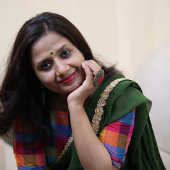 Anupama Jha Vlogs