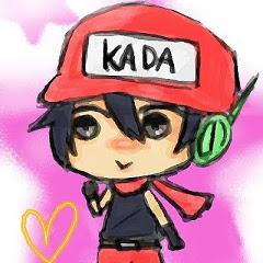 実況プレイ動画KADA