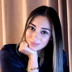 Psikolog Tuba Dadaşoğlu