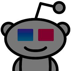 Reddit Historias