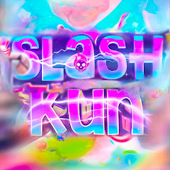 Slash Kun