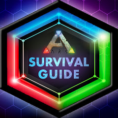 Ark: Survival Guide