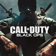Call of Duty: Black Ops - Topic