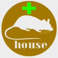 House Mice Plus