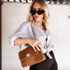 SandraEmilia- Fashion Stylist