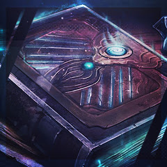 Legacy Ark Games