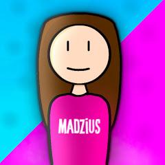 MadziuS