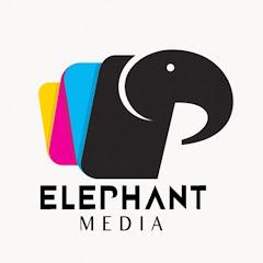 Elephant Media - Bangla