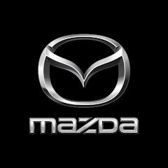 Mazda México