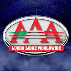 Lucha Libre AAA
