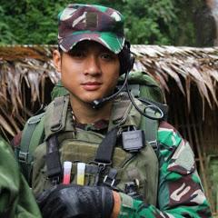 BRAVO TNI