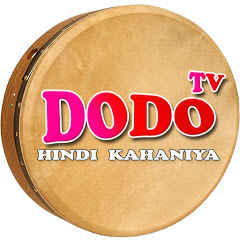 DODO TV HINDI KAHANIYA