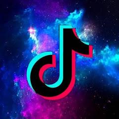TiKToK Channel