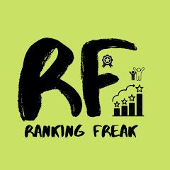 Ranking Freak
