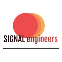 SIGNAL ENGINEERS