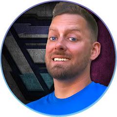 ECHO Gaming