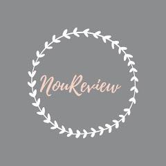 NouReview