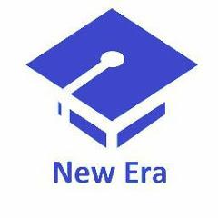 New Era - NEET [UG]