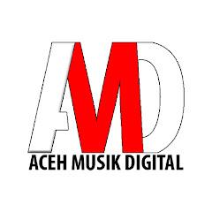 Aceh Musik Digital